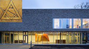 eins:eins architekten hamburg - Architekt Hamburg 00