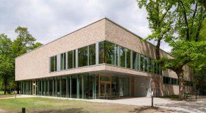 eins:eins architekten hamburg - Architekt Hamburg 02