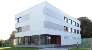 eins:eins architekten hamburg - Architekt Hamburg 07