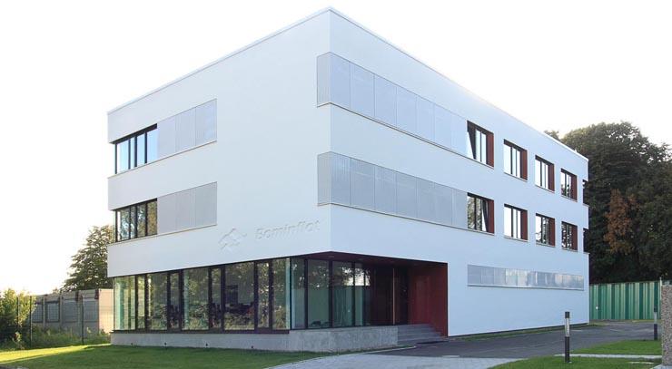 Architekt Hamburg architekt hamburg 07 eins eins architekten