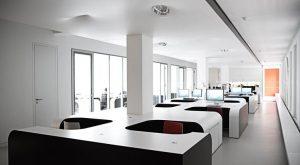 eins:eins architekten hamburg - Architekt Hamburg 08