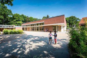 eins:eins architekten hamburg - Neubergerweg2 Einszueins