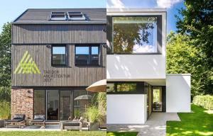 eins:eins architekten hamburg - tag der architektur