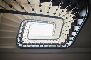 eins:eins architekten hamburg - Stadthaus 8