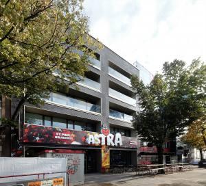 eins:eins architekten hamburg - Nobistor 16 4246